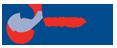 aema-logo-mobile